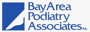 Bay Area Podiatry Associates